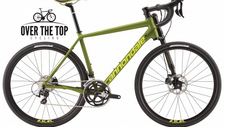 Bike_Tech_Cannondale_Slate_bike1 copy