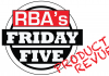 FRIDAY_FIVE_LOGO_SIMPLE_WHITE_CHALK