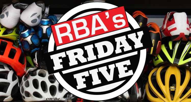 Friday_Five_Logo_Slideshow