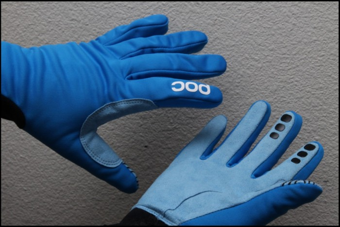 Friday_Five_POC_gloves_wind_break