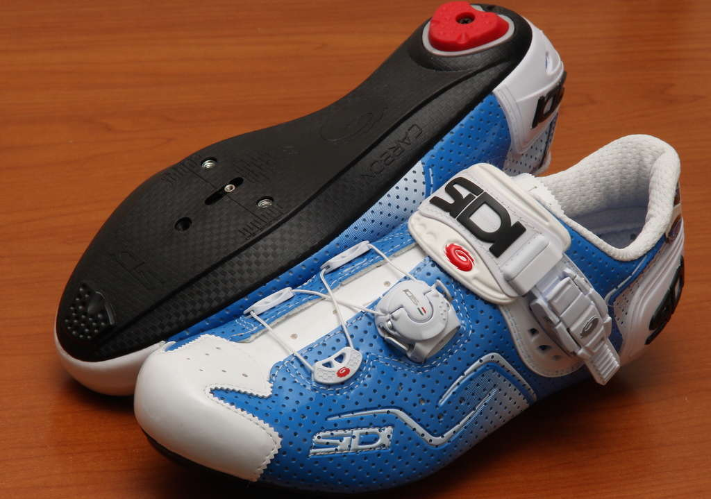 Best Cycling Shoes Cages
