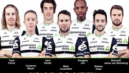 Team-DiData-Cadel-Evans-Line-Ups