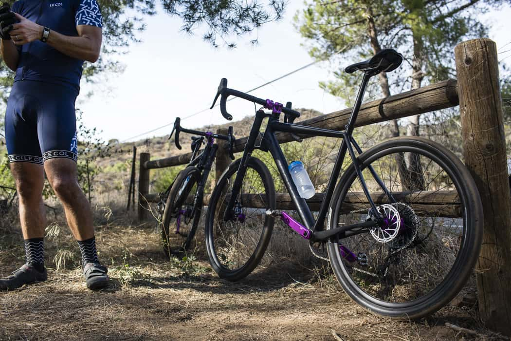 Cannondale Slate Ride Day Review & Video | Road Bike Action