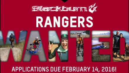 blackburn-ranger-recruitment-last-call-banner-600x500