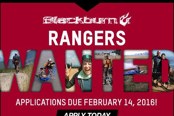 blackburn-ranger-recruitment-last-call-banner-600x500