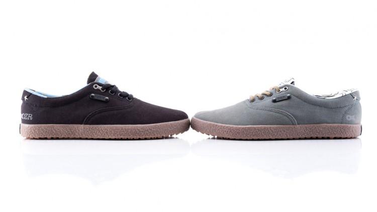 Dzr Shoes France
