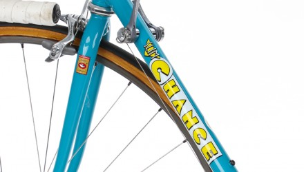 1992 Slim Chance Pete Lopinto TPC-14