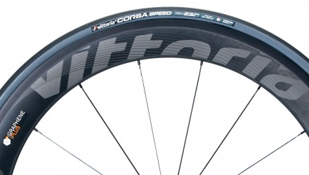 Vittoria_Qurano-Carbon-Clinchers_carbon-tubeless