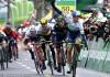 Tour de Romandie 2016 - 5a tappa Ollon - Geneve 172 km - 01/05/2016 - Michael Albasini (Orica GreenEDGE) - foto Graham Watson/BettiniPhoto©2016