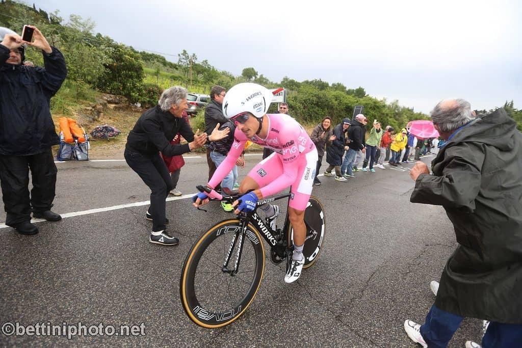 Giro stage 9 betting online expocamp bettingen germany