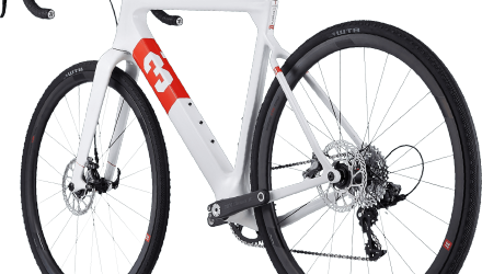 3t cycle-white-back