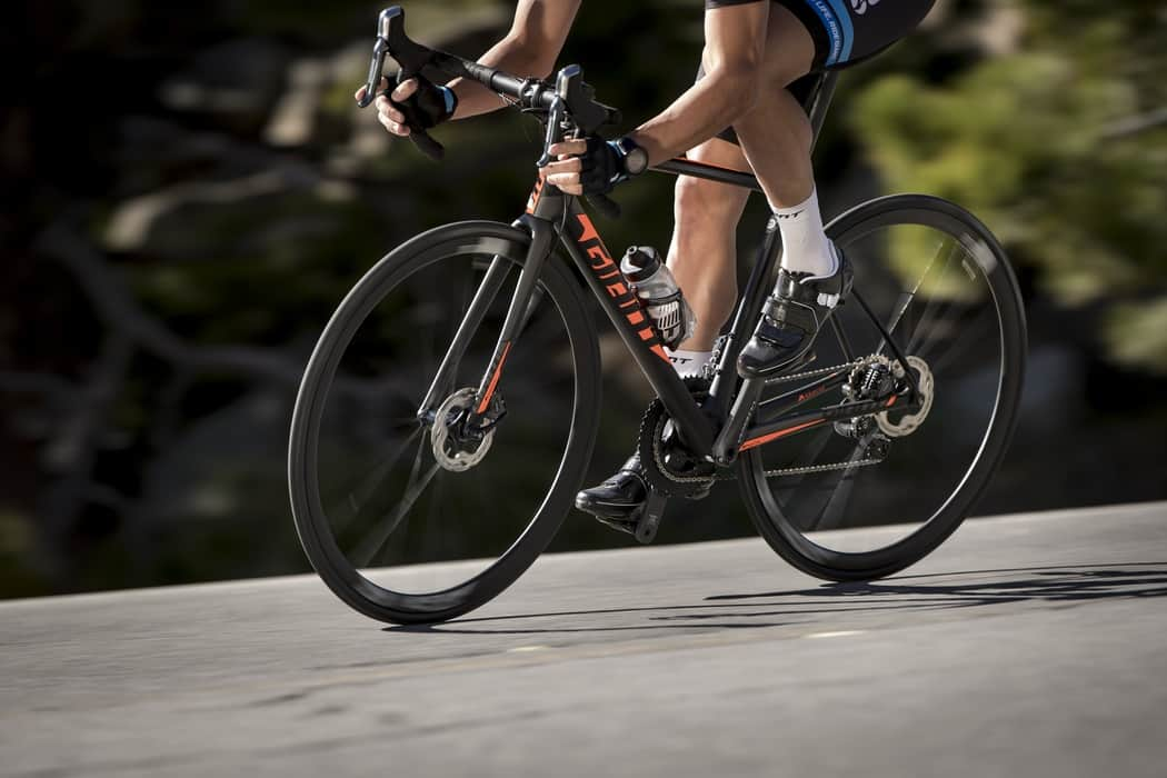 ef2d2f14493 First Look: Giant's 2017 Road Bikes | Road Bike Action