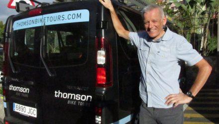 Thomson1
