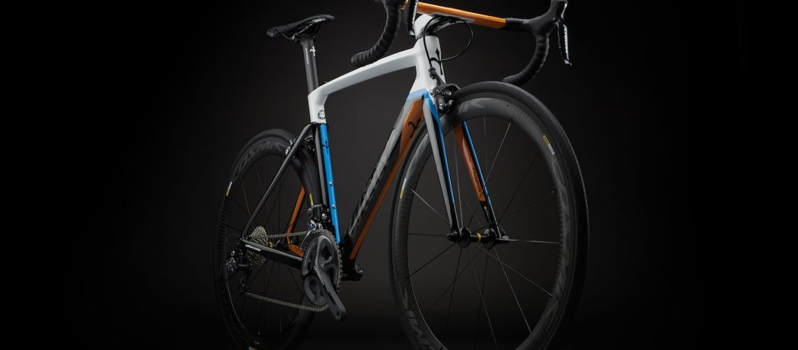 Wilier110Air-Still-002