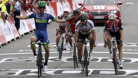 Tour de France 2016 - 103a Edizione - 10a tappa Escaldes Engordany - Revel 197 km - 12/07/2016 - Michael Matthews (Orica - BikeExchange) - foto Herman Seidl/BettiniPhoto©2016