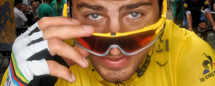 Peter Sagan (1)