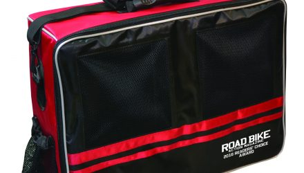 RBA READERS CHOICE_RACE RED