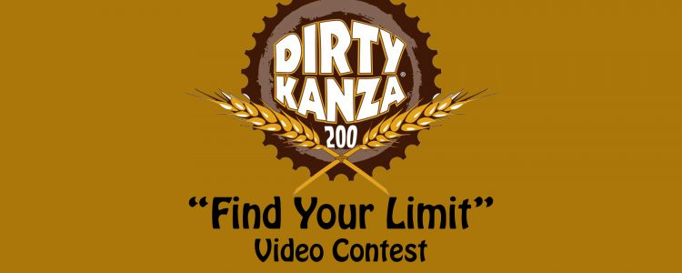dirty-kanza-200-logo contest