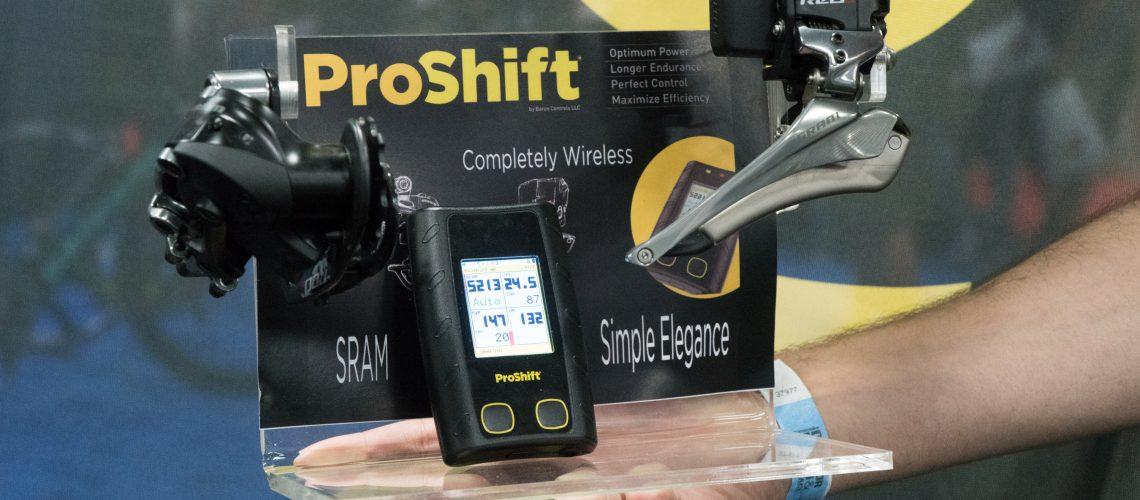 proshift-6304613