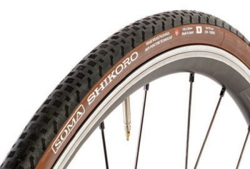 tires2Soma
