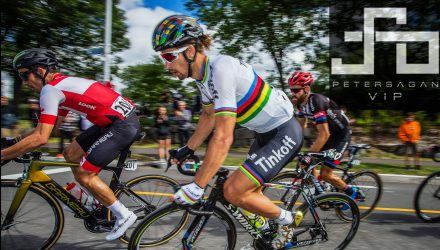 Grand Prix Cycliste de Montreal 2016 - Montreal - Canada - 11/09/09 - Peter Sagan (Tinkoff) - foto Graham Watson/BettiniPhoto©2016