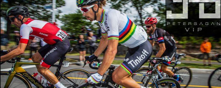 Grand Prix Cycliste de Montreal 2016 - Montreal - Canada - 11/09/09 - Peter Sagan (Tinkoff) - foto Graham Watson/BettiniPhoto©2016