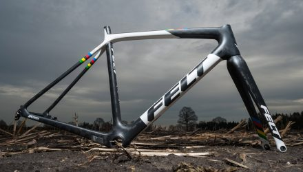 felt_bicycles_wout_van_aert_fx_01