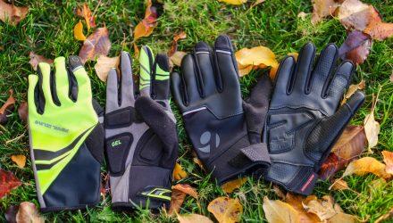 gloves-25737