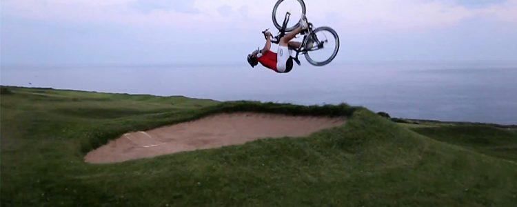 Martyn-Ashton-Road-Bike-Party-The-Outtakes-1