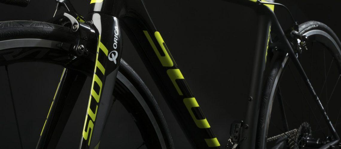 orica-scott-addict-rc_detail-shots_bike_2017_scott-sports-8
