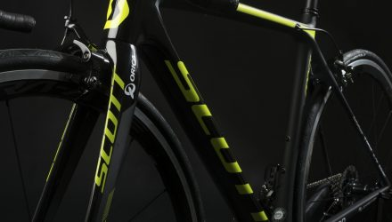 orica-scott-addict-rc_detail-shots_bike_2017_scott-sports-8