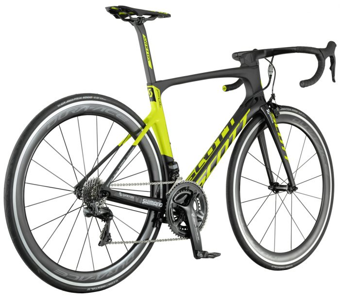orica-scott-foil-rc_back-view_bike_2017_scott-sports-white