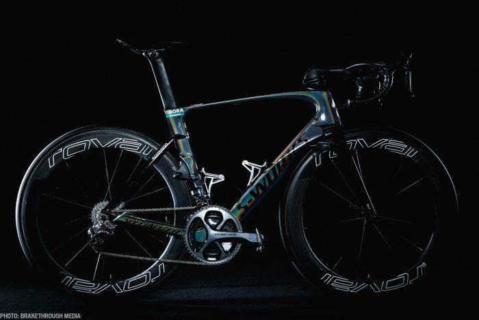 sagan-bike-1