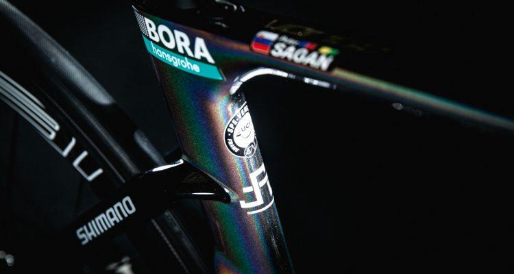 sagan-bike-2