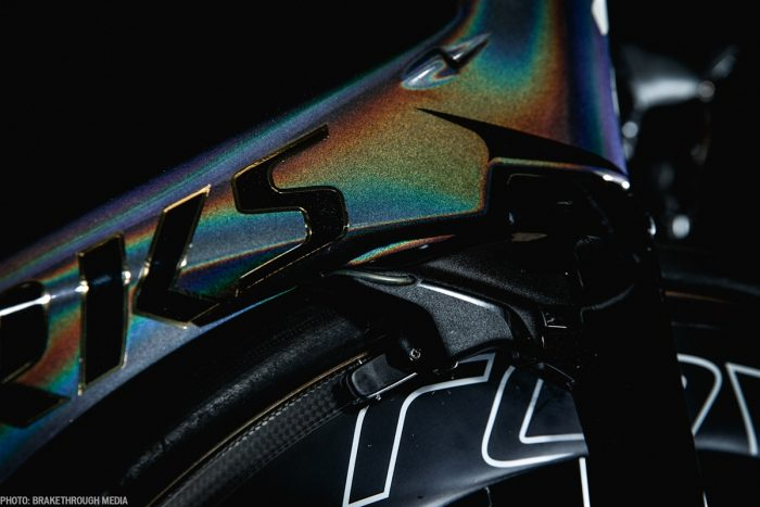 sagan-bike-3