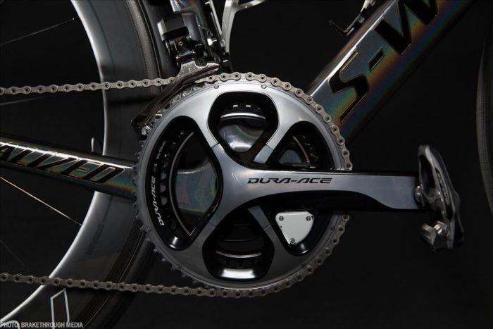 sagan-bike-4