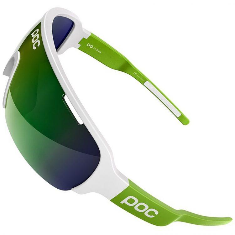 poc-do-half-blade-green-green-mirror-hydrogen