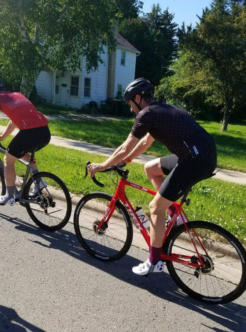 Trek S New Emonda Their Lightest Bike Ever Road Bike