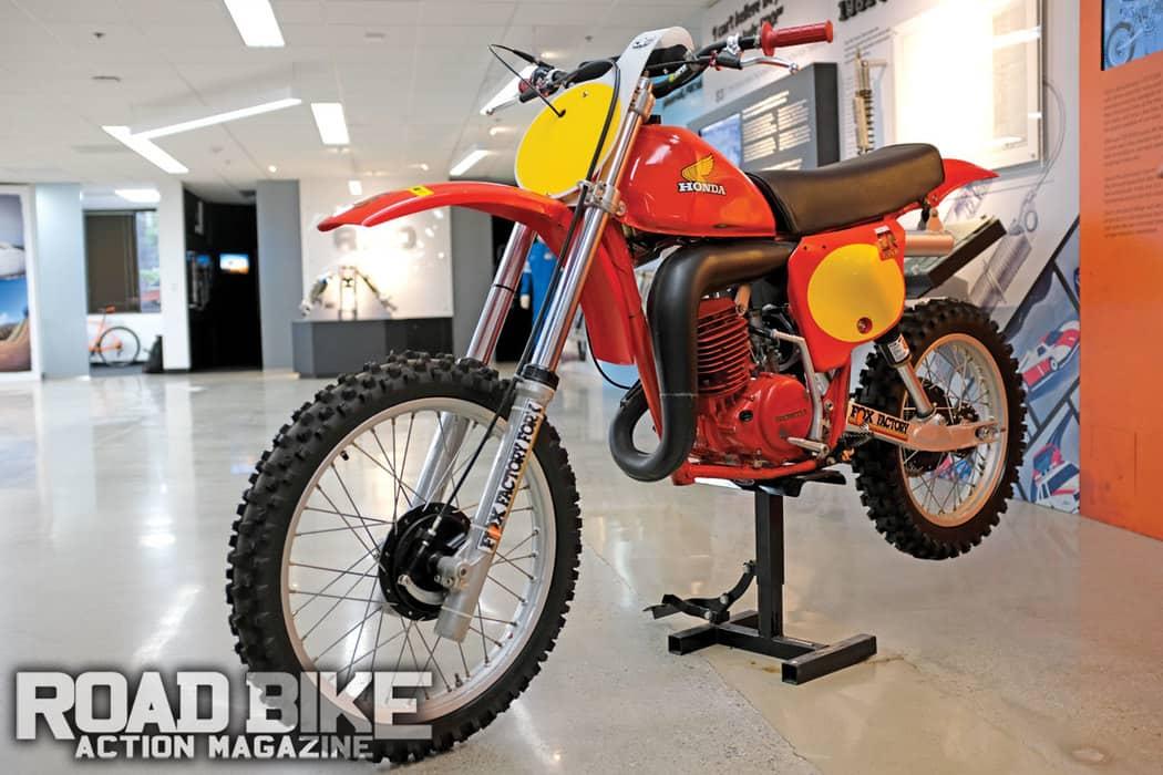 Fox Dirt Bike Forks Off 63 Www Abrafiltros Org Br