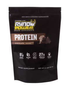The Pros and Cons of Protein Powder for Endurance Athletes | Road Bike Action