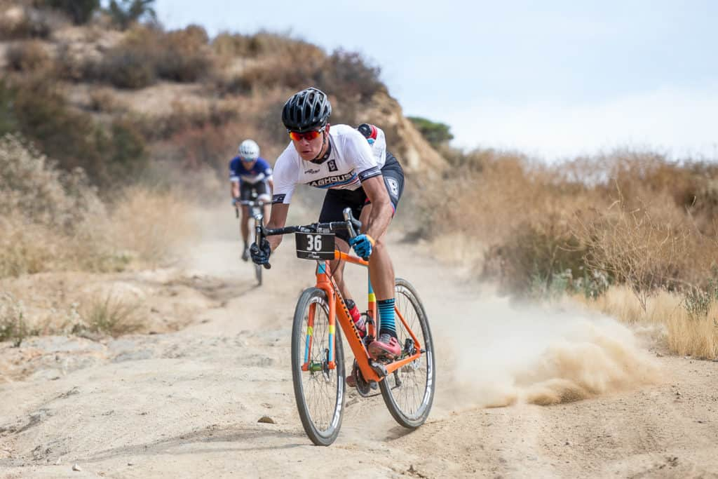5 Tips to Boost Your Gravel Greatness | Road Bike Action
