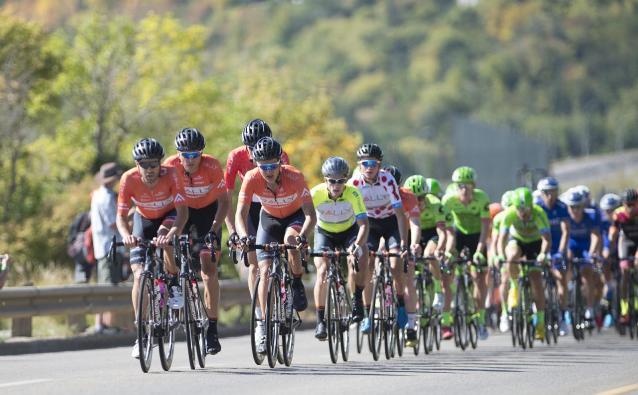 News Views And Insights Road Bike Action