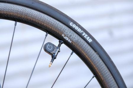 Gauge Archives Road Bike Action