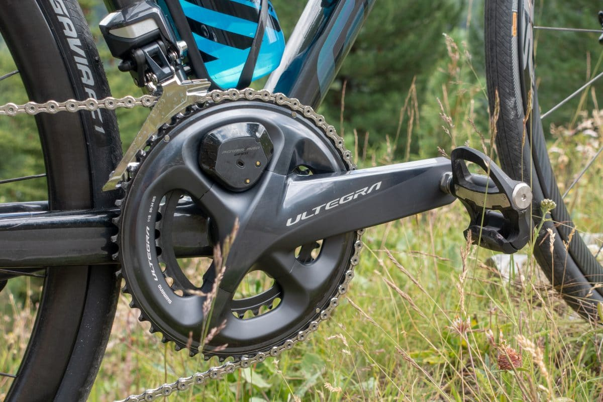 First Ride: 2019 Giant Defy Advanced Pro 0 | Road Bike Action