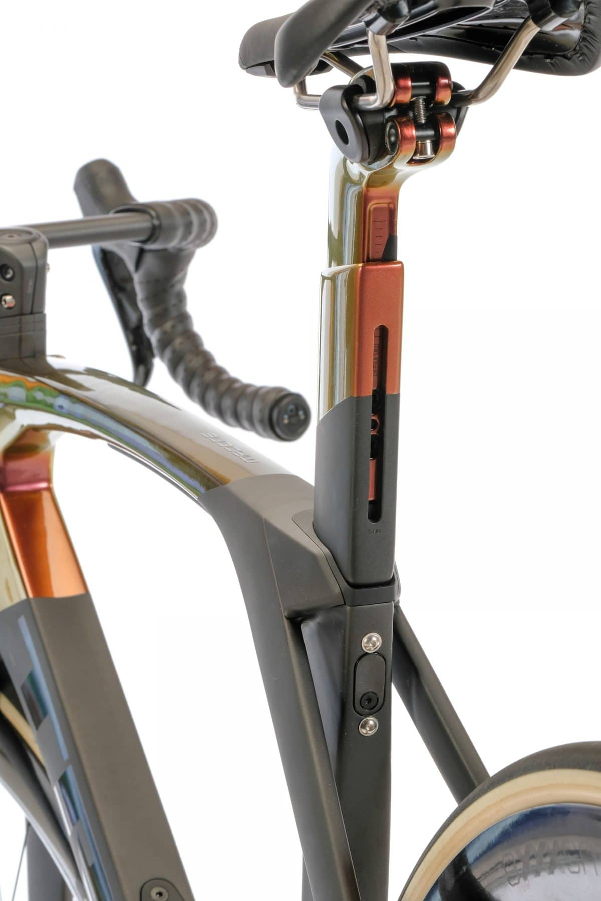 First Ride: 2019 Trek Madone SLR 9 Disc | Road Bike Action