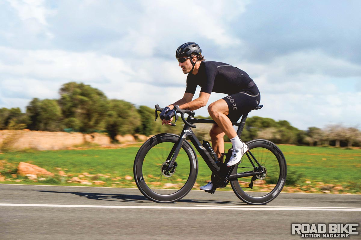 Top 9 Euro Bikes You Should Know About in 2019 | Road Bike Action