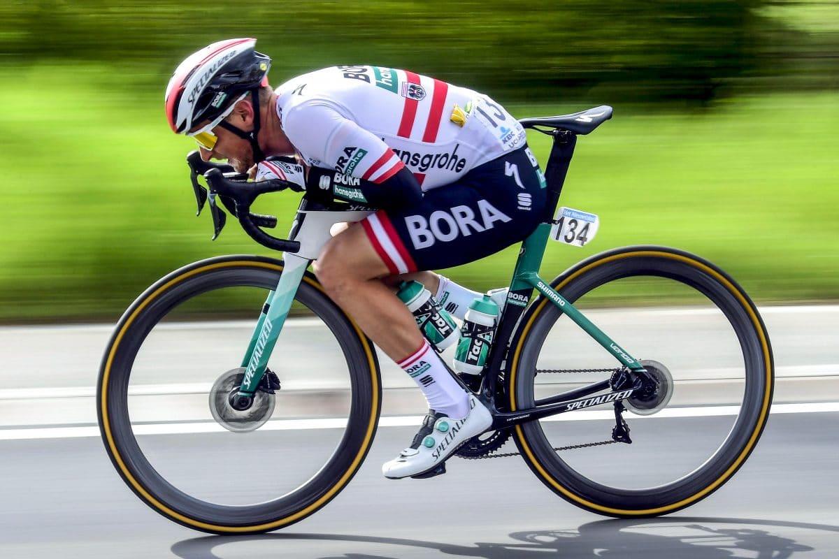 Tour de France 2019 Team Preview: Bora - Hansgrohe | Road Bike Action