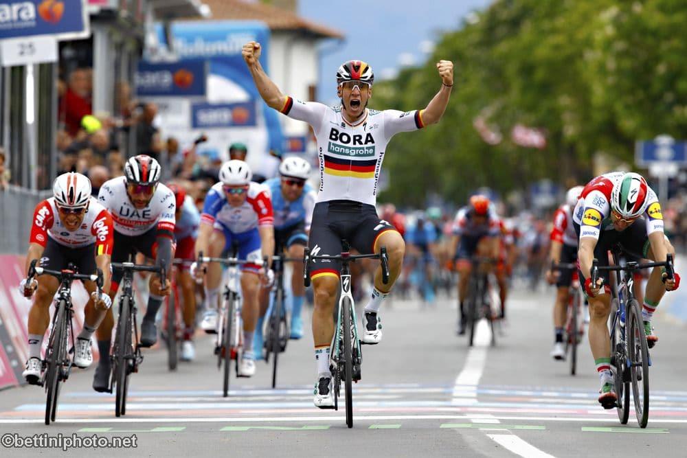 winner giro ditalia 2019