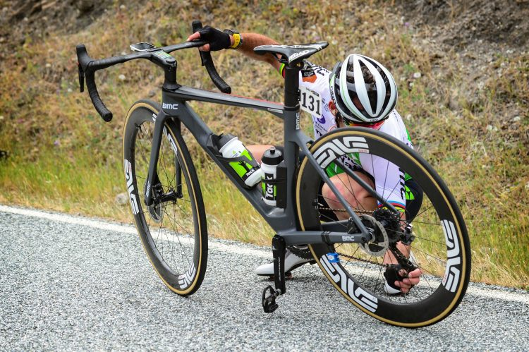 Mid-Week Report: The Latest News, Products and Events | Road Bike Action