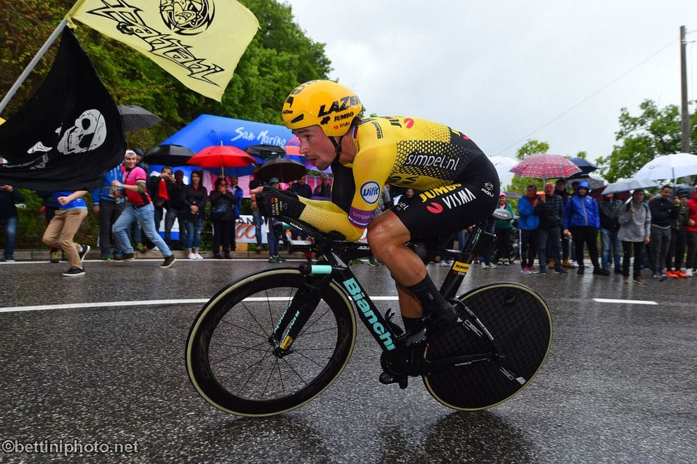 Giro stage 9 betting odds crypto currency arbitrage botched